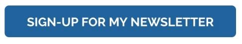 newsletter_button