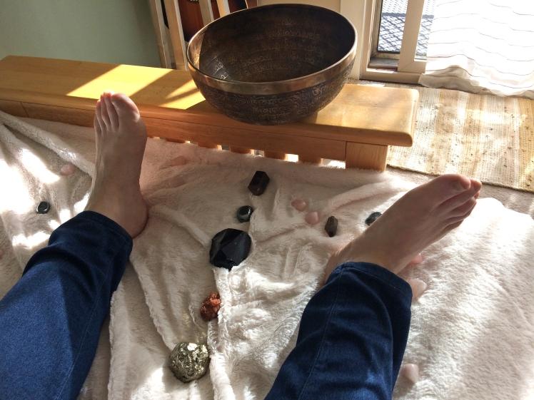 Feet_bowl_2
