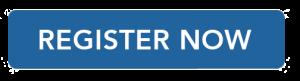 Register_Now_Button