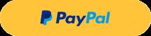PayPal_Button copy