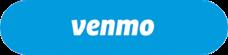 Venmo_button